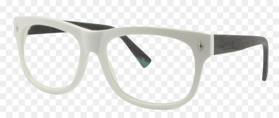 a4dc38a3ede Goggles Sunglasses Progressive lens Eyeglass prescription - spectacles  frame png download - 1440 600 - Free Transparent Goggles png Download.