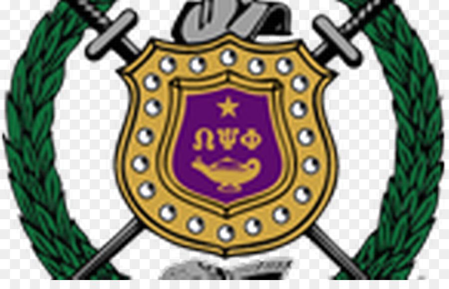 Omega Psi Phi Fraternity Howard University Decatur Organization