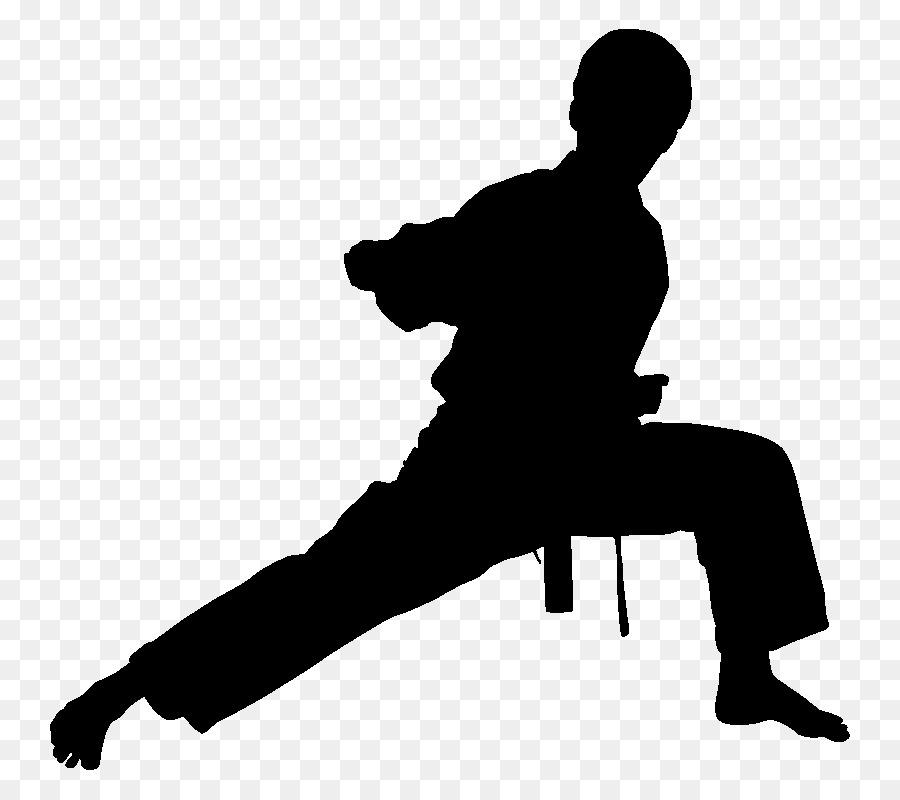 chinese martial arts karate wall decal taekwondo taekwondo clipart rh kisspng com taekwondo clipart png taekwondo clipart black and white