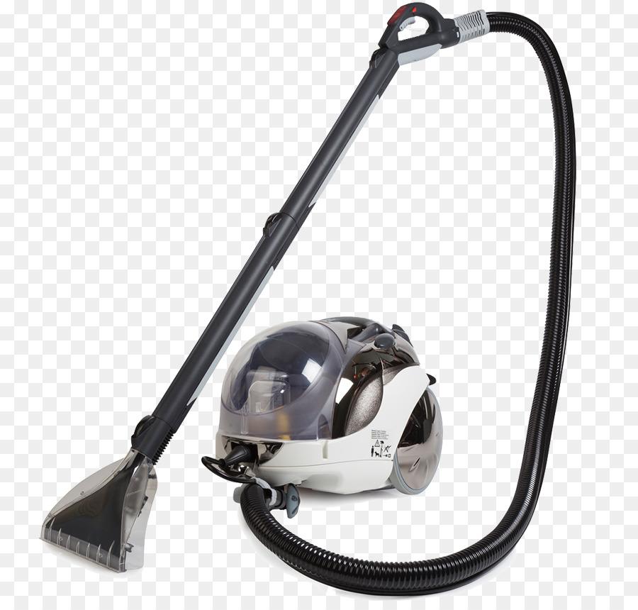 Top Staubsauger Dampf-Reiniger Dampf-Reinigung Teppich-Reinigung EZ86
