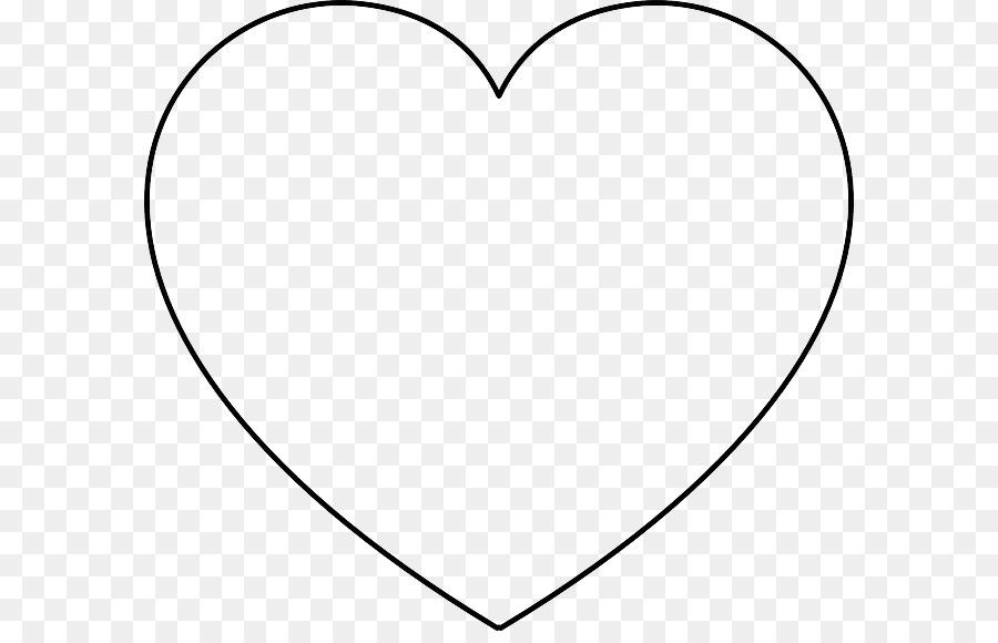 Libro para colorear de Niño con cardiopatía Día de san Valentín ...