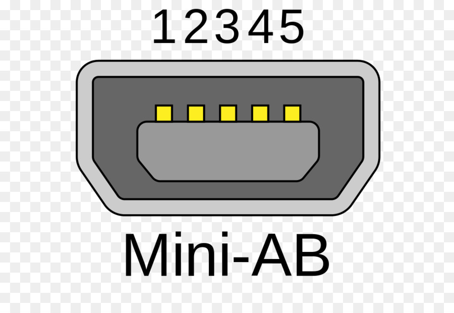 Mini-USB Battery charger Micro-USB Electrical connector - receptacle ...