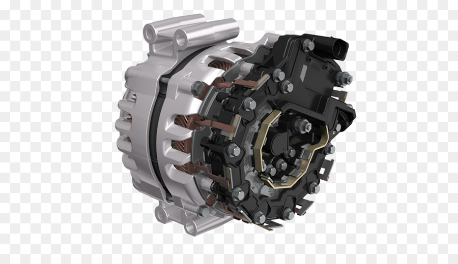 Car Starter Engine Valeo Electric Motor Exhibition Booth Design Png 1000 563 Free Transpa