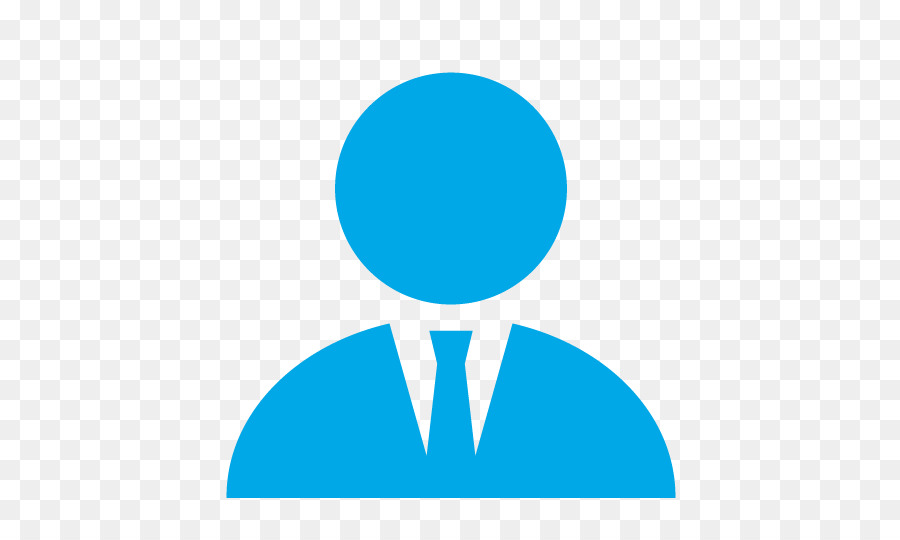 Nadona Blue png download - 539*539 - Free Transparent Nadona png