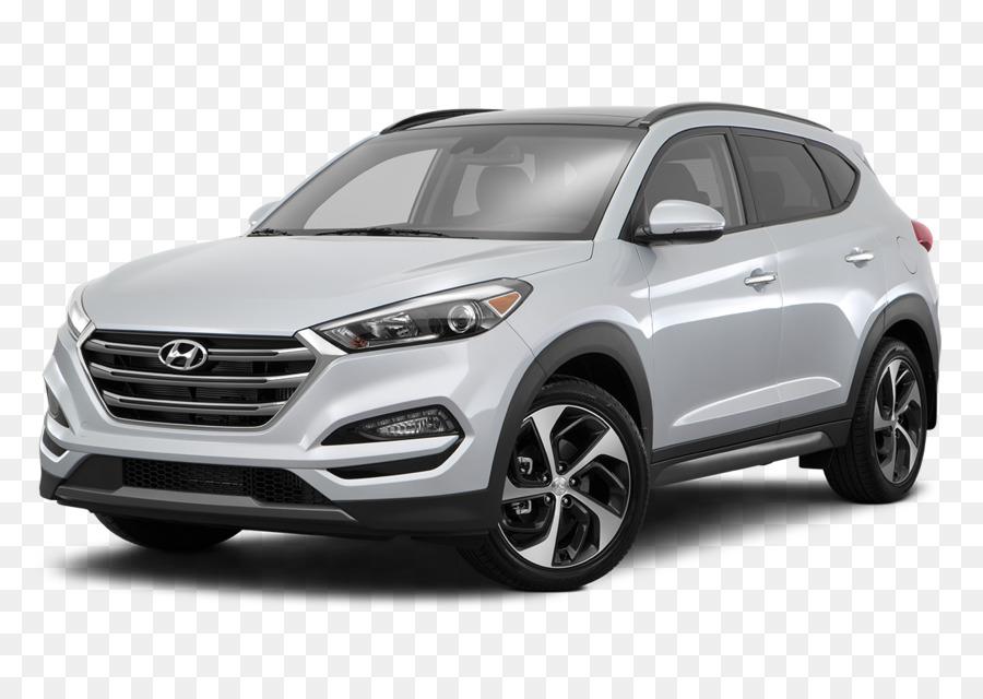 2017 Hyundai Tucson Car Sport Utility Vehicle 2015 Hyundai