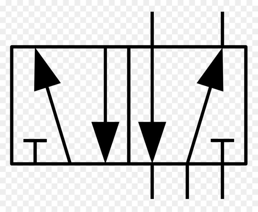 kisspng solenoid valve directional control valve control v selector 5adfef529ac391.9023976915246252346339 solenoid valve directional control valve control valves wiring
