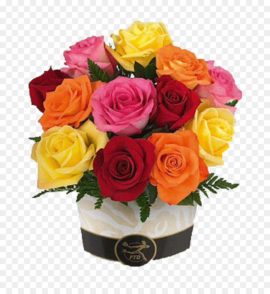 Floristry Flower Rose New York City Rancho Santa Margarita