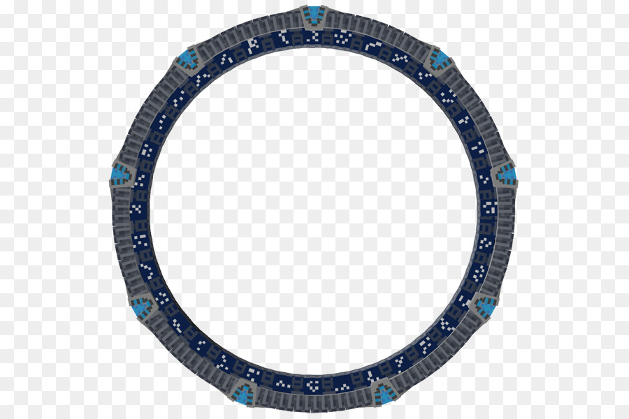 Stargate Atlantis Minecraft Dial Home Device Goauld Puddle Jumper