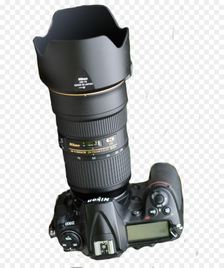 Digital Slr Camera Lens Desktop Wallpaper Picsart Photo Studio