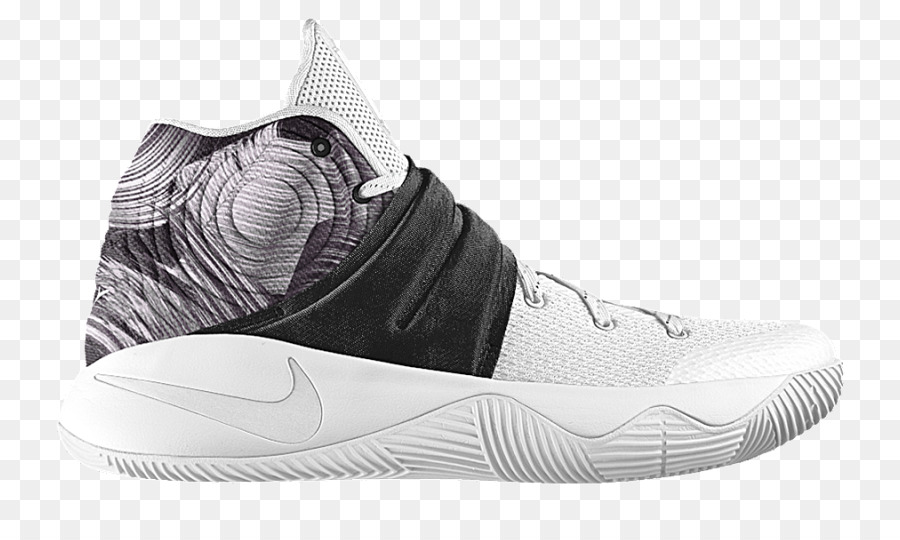 c55192fad751 Nike Sneakers Krispy Kreme Shoe Cleveland Cavaliers - platform brand design  png download - 800 527 - Free Transparent Nike png Download.