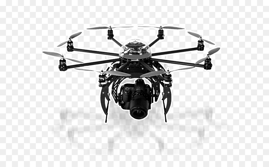 Helicopter Rotor Quadcopter Unmanned Aerial Vehicle Cinemaflight Marketing
