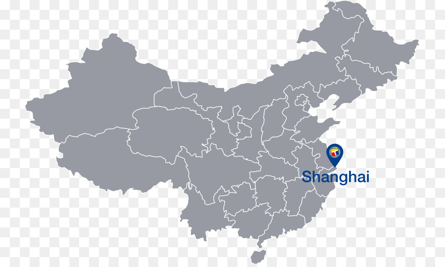 Flag of China World map - beijing map png download - 800*535 - Free ...