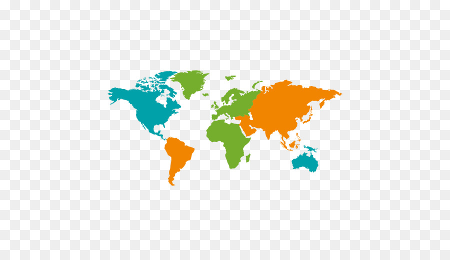 World map globe continental background png download 512512 world map globe continental background gumiabroncs Image collections