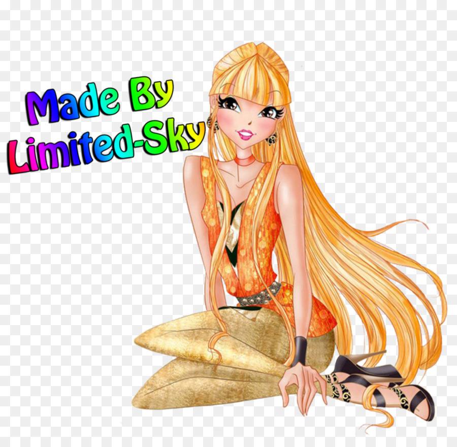 Barbie Background png download - 911*877 - Free Transparent