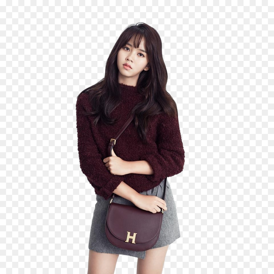 you dont know woman korean drama download