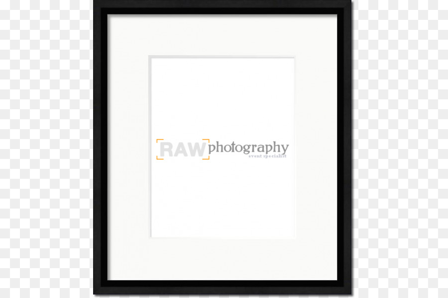 Paper Modern architecture Poster Minimalism - multiple photo frame ...