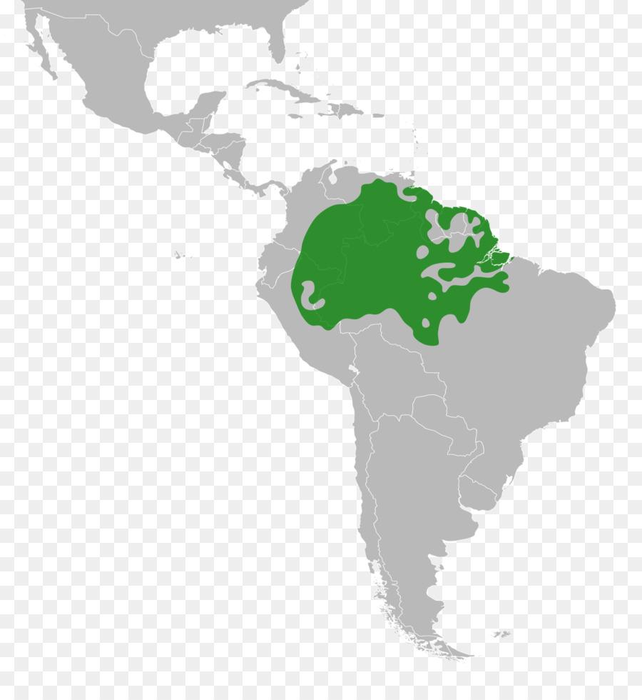 Gran colombia latin american wars of independence world map lavin gran colombia latin american wars of independence world map lavin gumiabroncs Choice Image