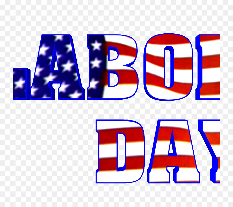 labor day animation clip art labor s day png download 800 800 rh kisspng com free labor day clipart graphics free labor day clip art clipart
