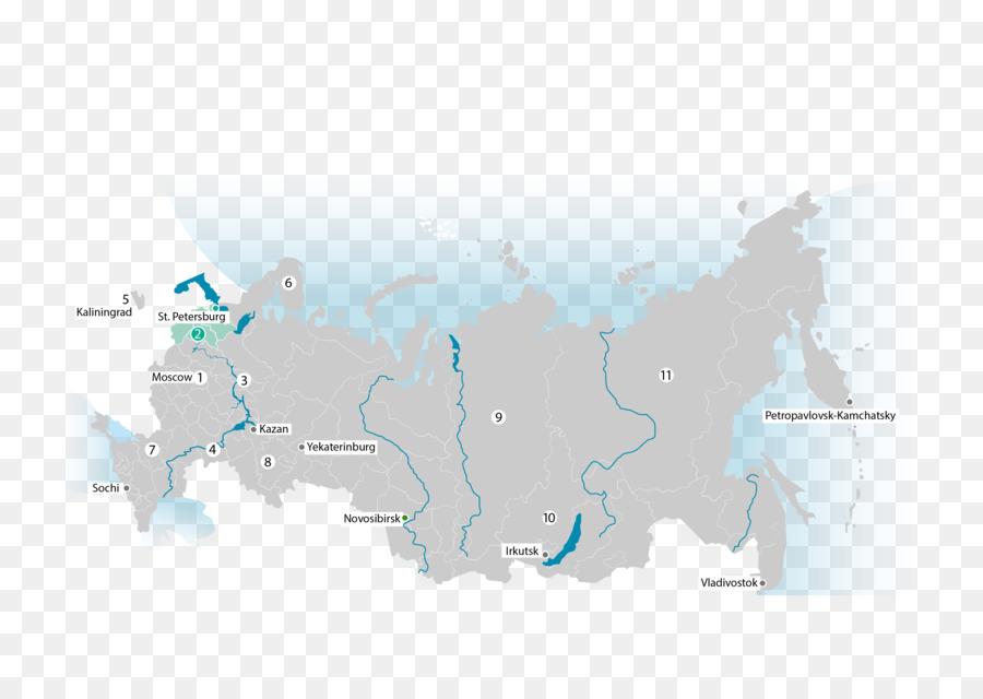 Lake Baikal World Map.Lake Baikal Arbat Street Map Hotel Ural St Petersburg Png Download