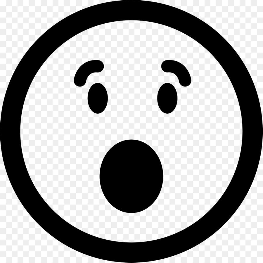 Smiley Emoticon Computer Icons Symbol Clip Art Emoticon Square Png