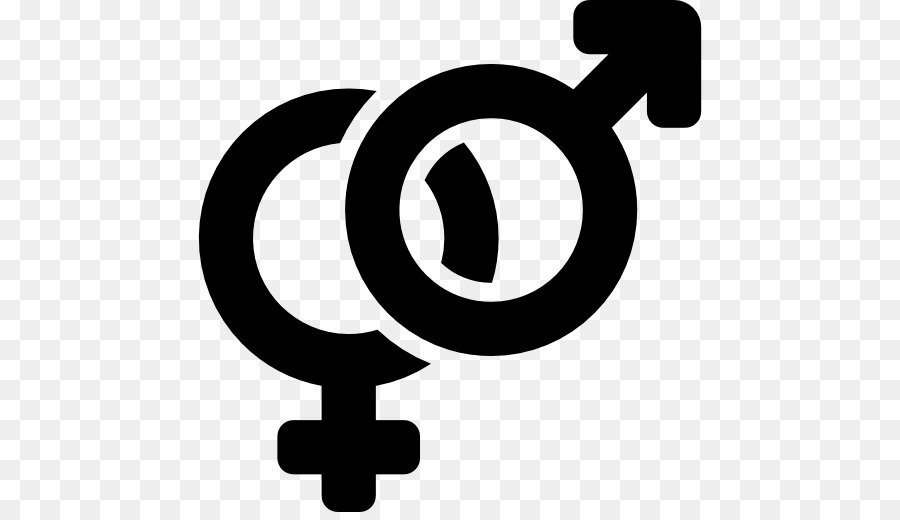 Gender Symbol Female Computer Icons Male And Female Symbols Png