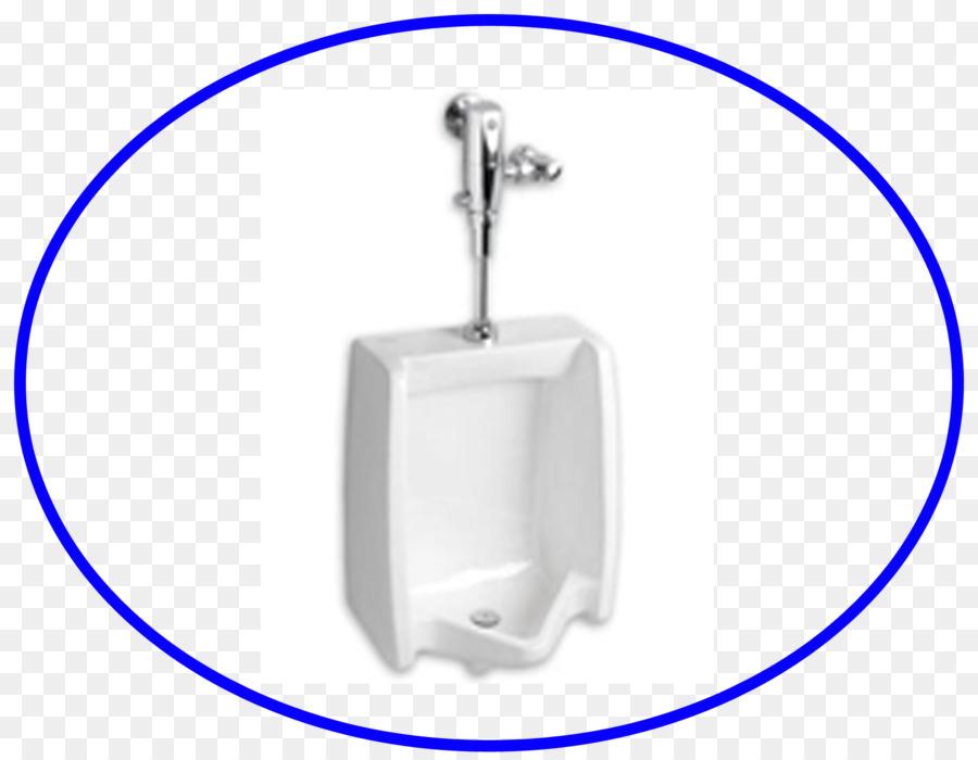 Urinal American Standard Brands Bideh Toilet Plumbing Fixtures ...