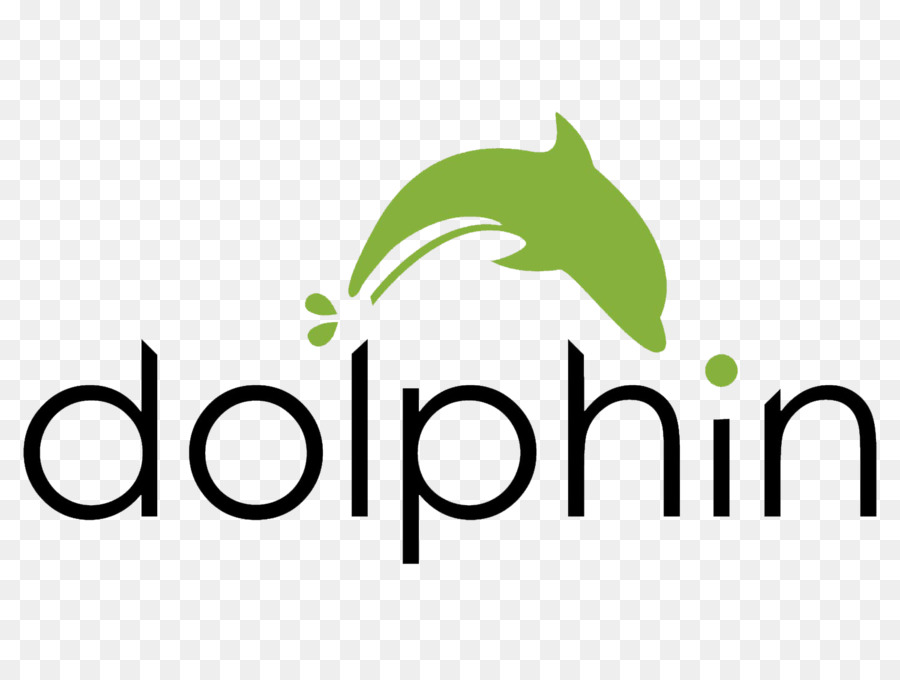 Opinions about Dolphin Browser HD