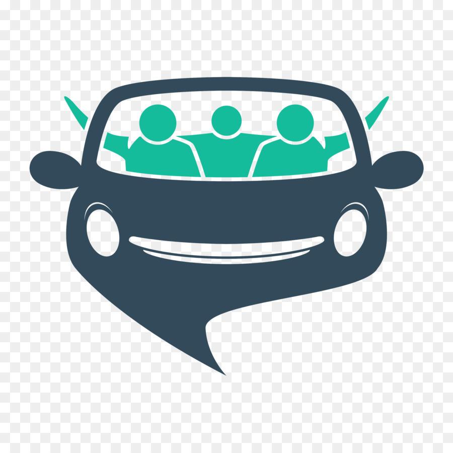 Advanced Car Png Download 2948 2948 Free Transparent Carpool Png
