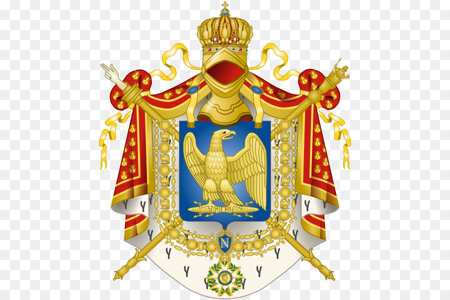 First French Empire Second French Empire French First Republic