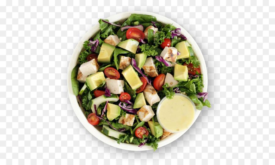 Yunan Salatası Israil Salata Soğanlı Ispanak Salatası Waldorf