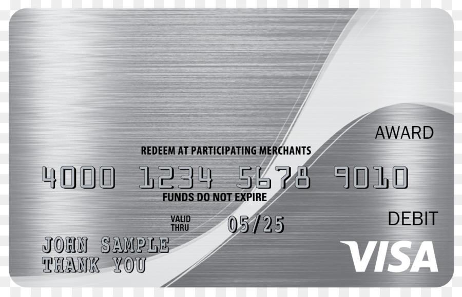 credit card stored value card visa gift card payment card number indulgence - Visa Gift Card Com