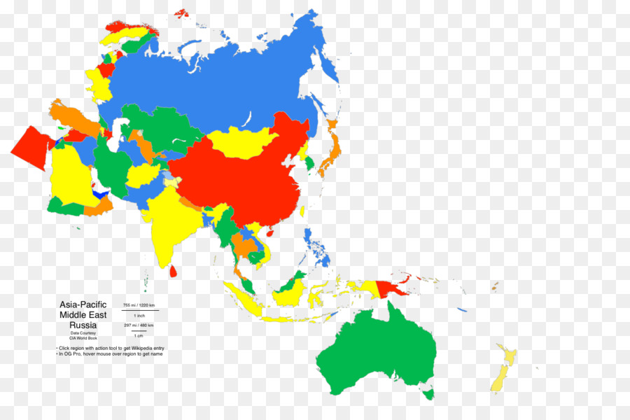 Blank map asia map coloring world map south east asia png download blank map asia map coloring world map south east asia gumiabroncs
