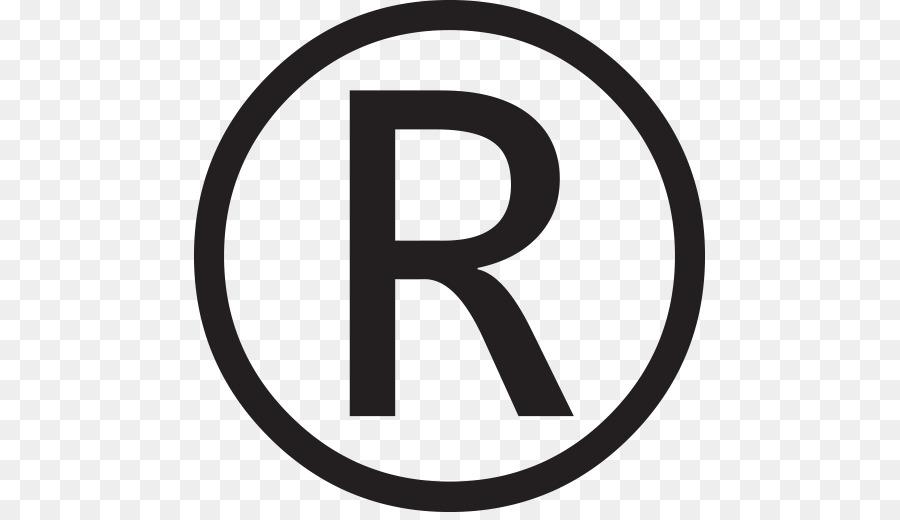 Registered Trademark Symbol Copyright Symbol Registered Png