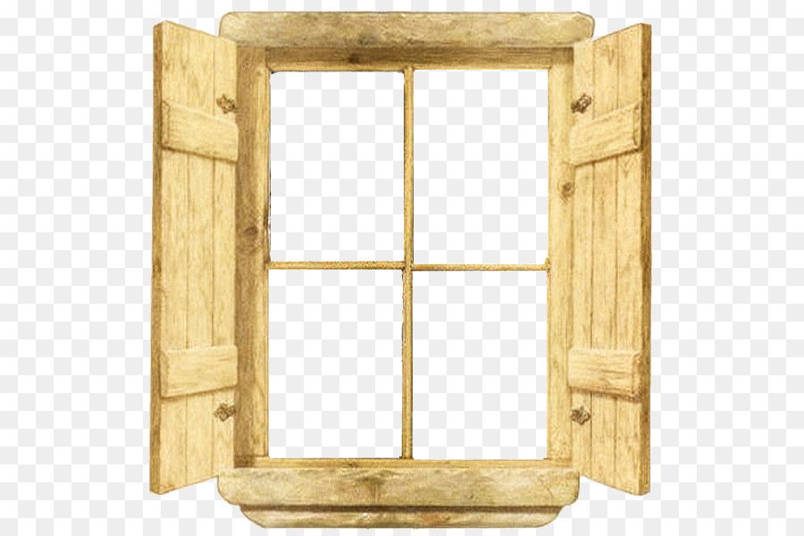 Window Picture Frames Clip art - Collage png download - 800*600 ...