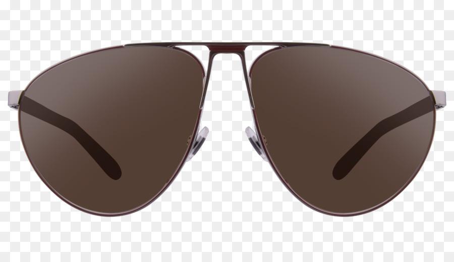 23623c18b5ca0 Óculos De Sol Óculos Gucci - polarizador do driver de espelho ...