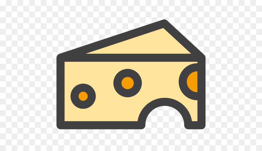 computer icons cheese clip art cheese vector png download 512 rh kisspng com