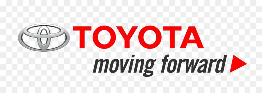 Toyota Car Ford Motor Company Honda Logo