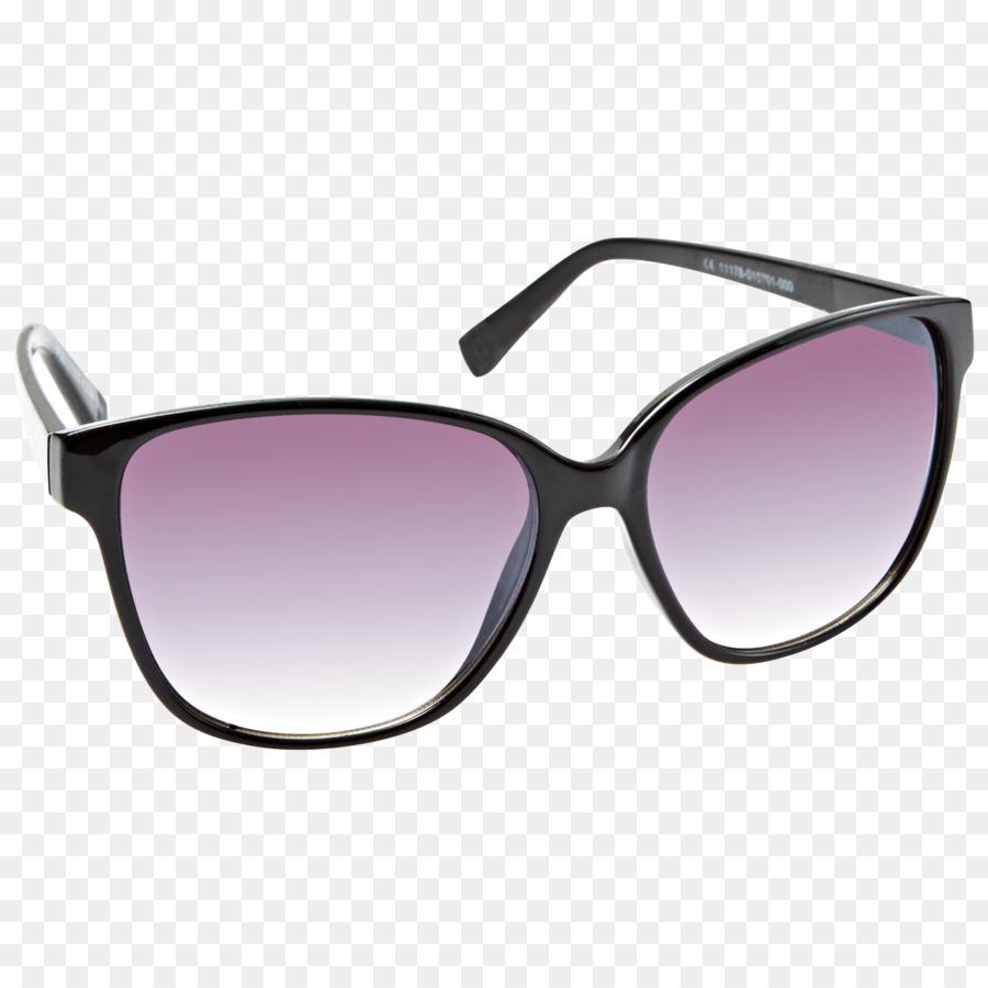 Óculos De Sol Da Moda, Yves Saint Laurent Óculos - grandes lentes ... 239d05d527