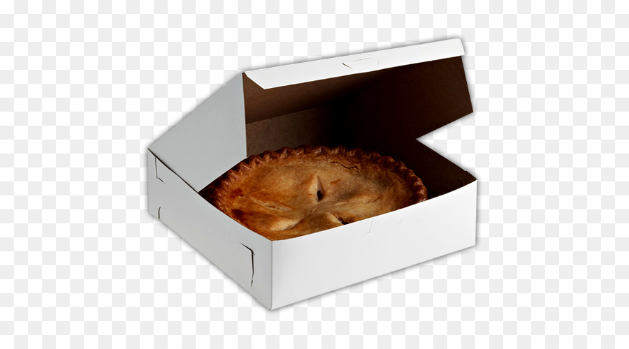 Box Pie Packaging and labeling Food storage containers Pastry moon