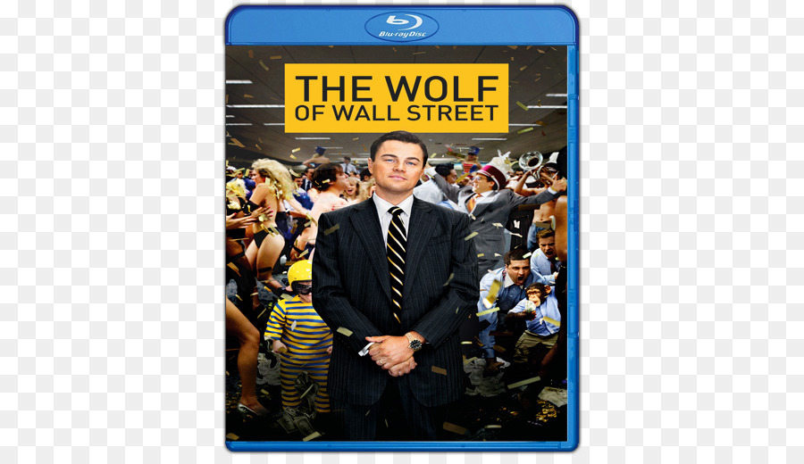 Catching the Wolf of Wall Street Film poster - Wall Street png ...