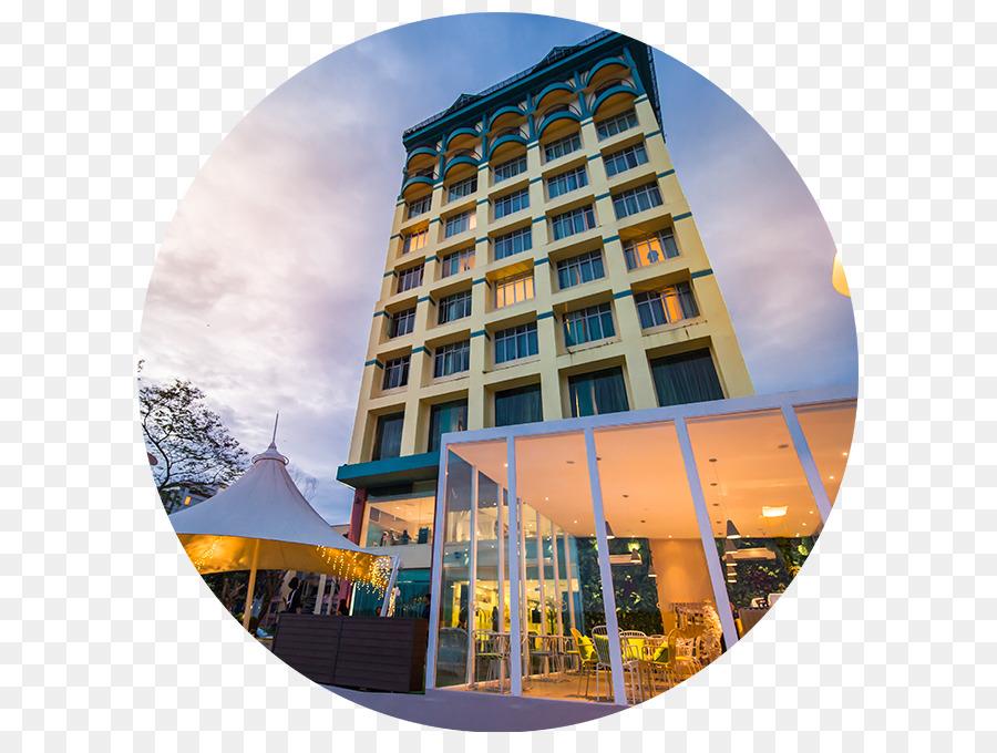 Mega View Hotel Accommodation Hotels Trivago