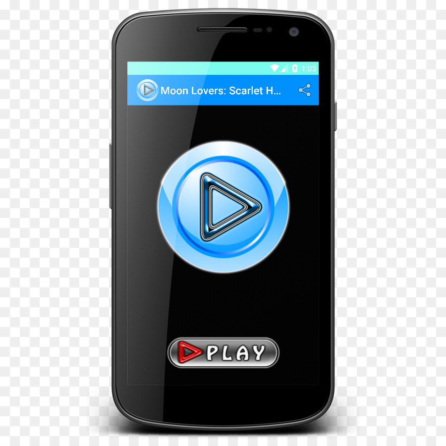 Smartphone Cartoon png download - 550*900 - Free Transparent
