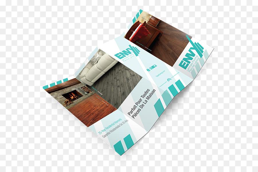 Laminate Flooring Lamination Vinyl Flyer Png Download 800600
