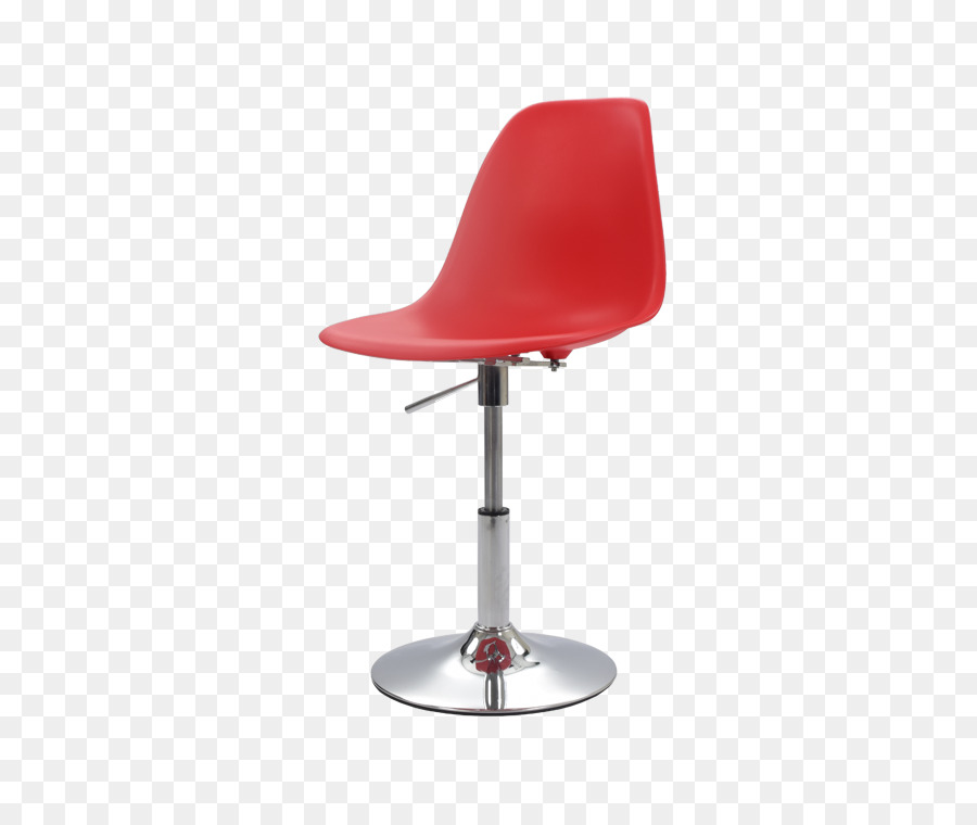 Beau Chair Bar Stool Charles And Ray Eames   Childrenu0027s Stool