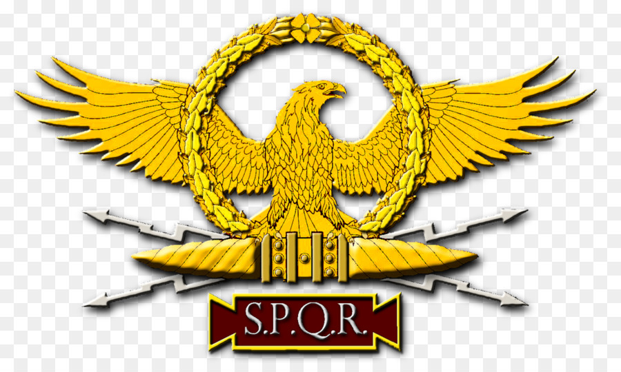 Ancient Rome Roman Empire Principate Roman Republic Aquila Roman