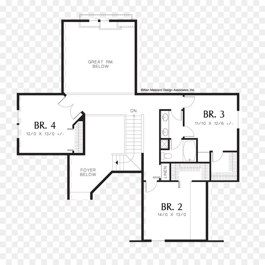 Floor plan Universal Orlando House - a roommate on the upper floor ...
