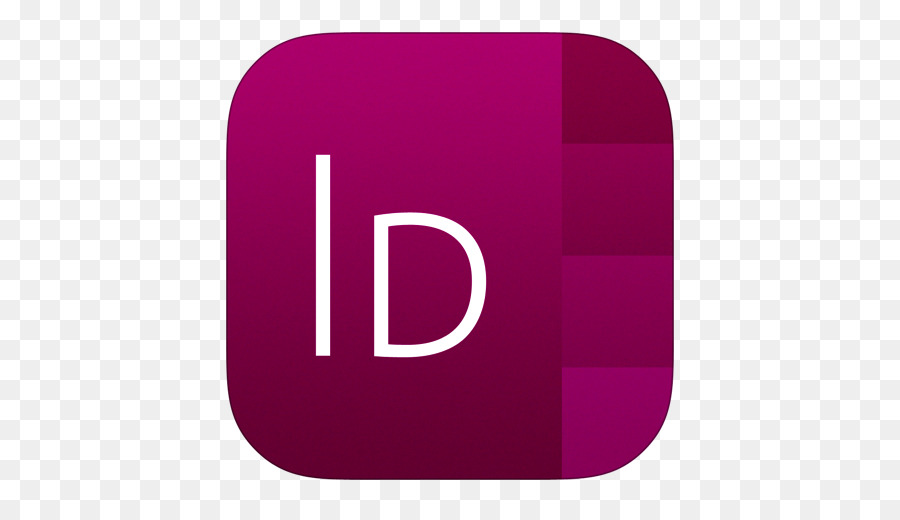 Computer Icons Adobe InDesign Computer Software - stylish indesign ...