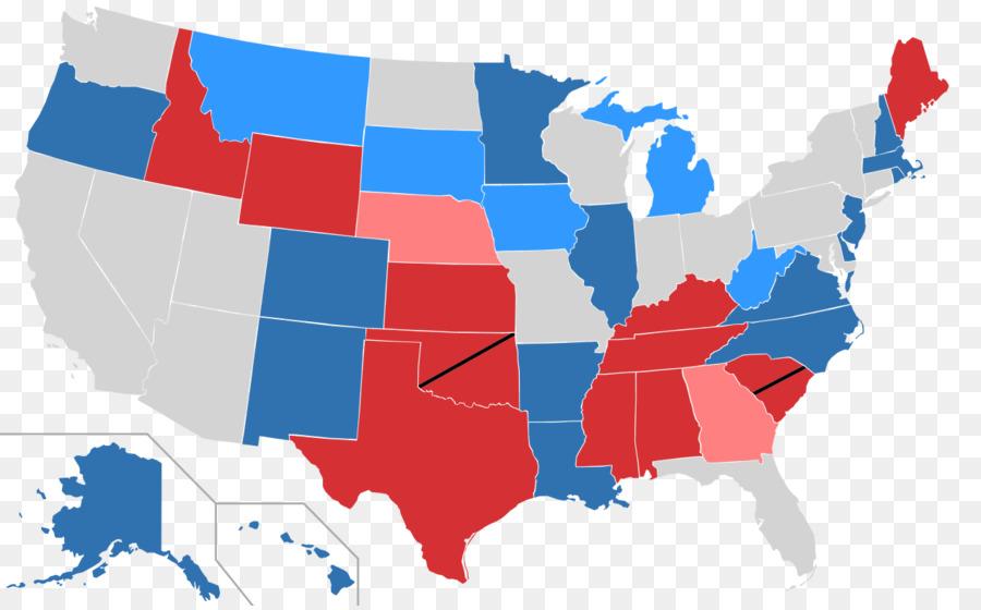 United States Senate elections, 2014 United States elections, 2014 ...