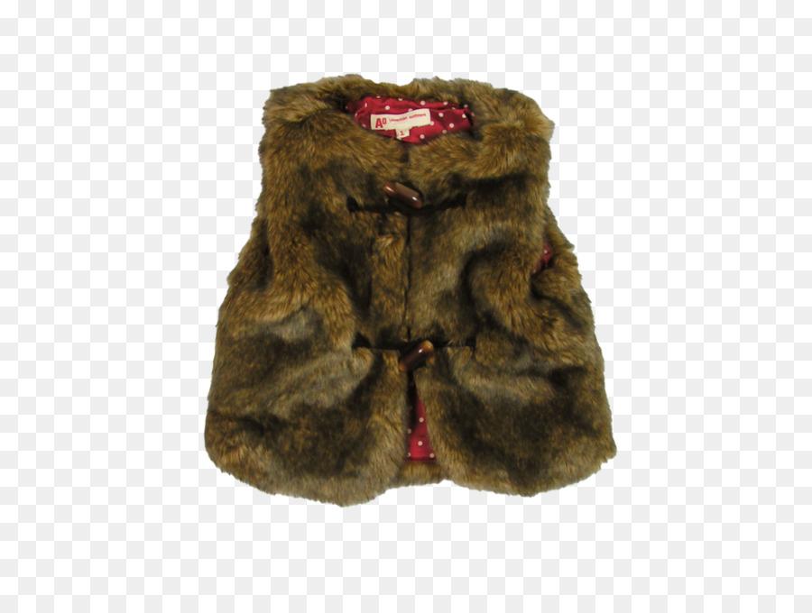Abrigos de piel de huron