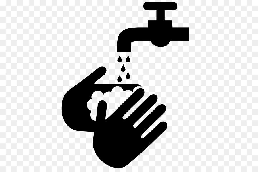 Hand Washing Hygiene Cleaning Global Handwashing Day Hand Wash Png